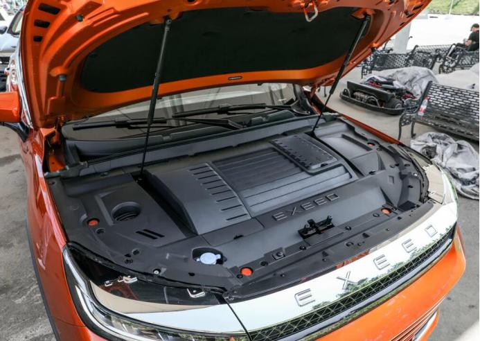 15万级车型推荐763.png