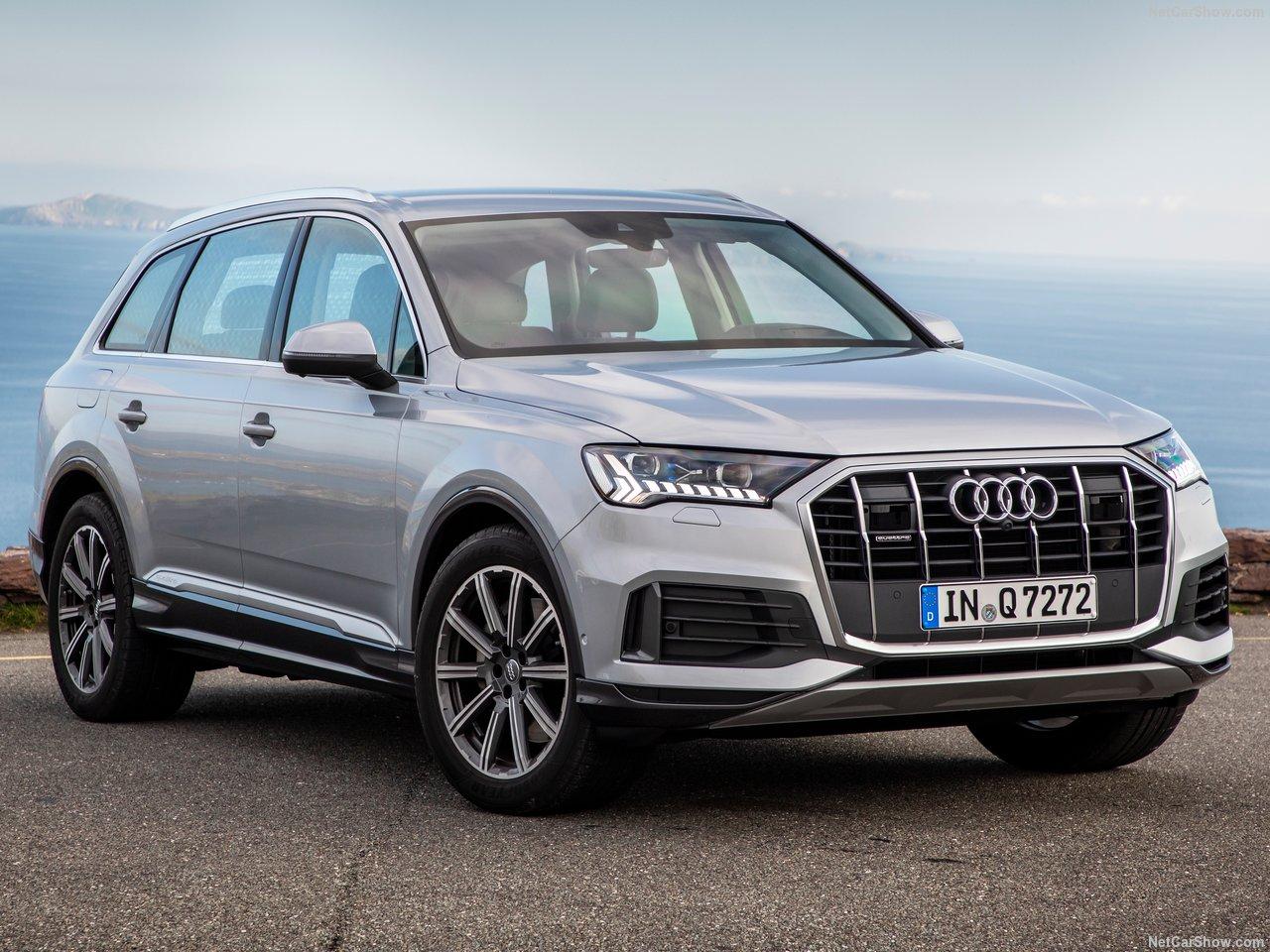 Audi-Q7-2020-1280-02.jpg
