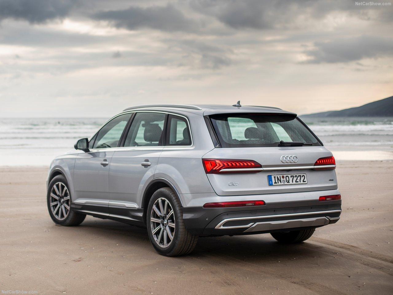 Audi-Q7-2020-1280-34.jpg