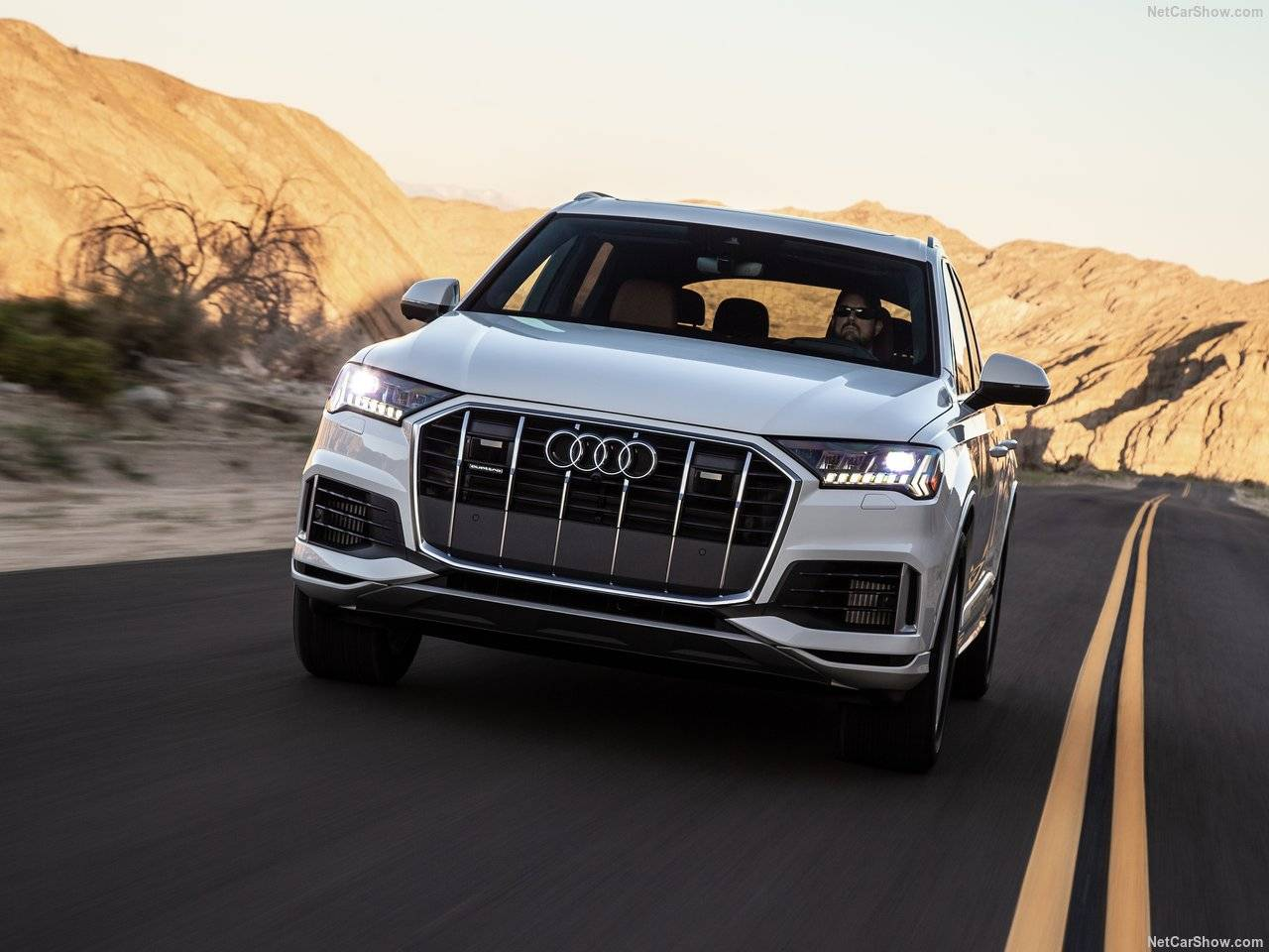 Audi-Q7-2020-1280-26.jpg