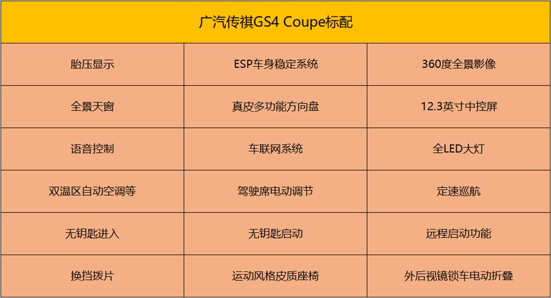 传祺GS4标配.jpg