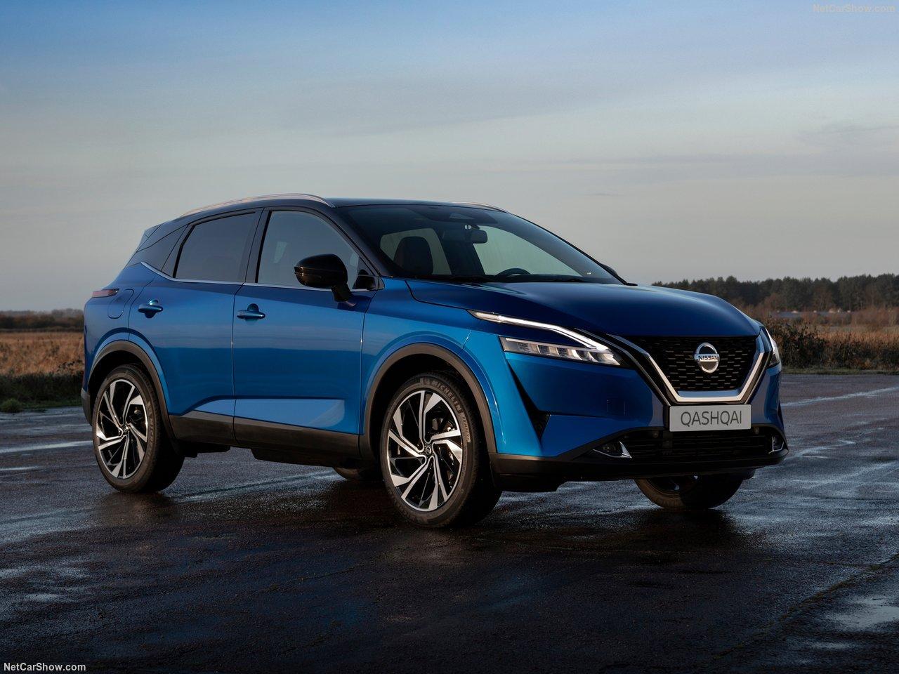 Nissan-Qashqai-2022-1280-04.jpg