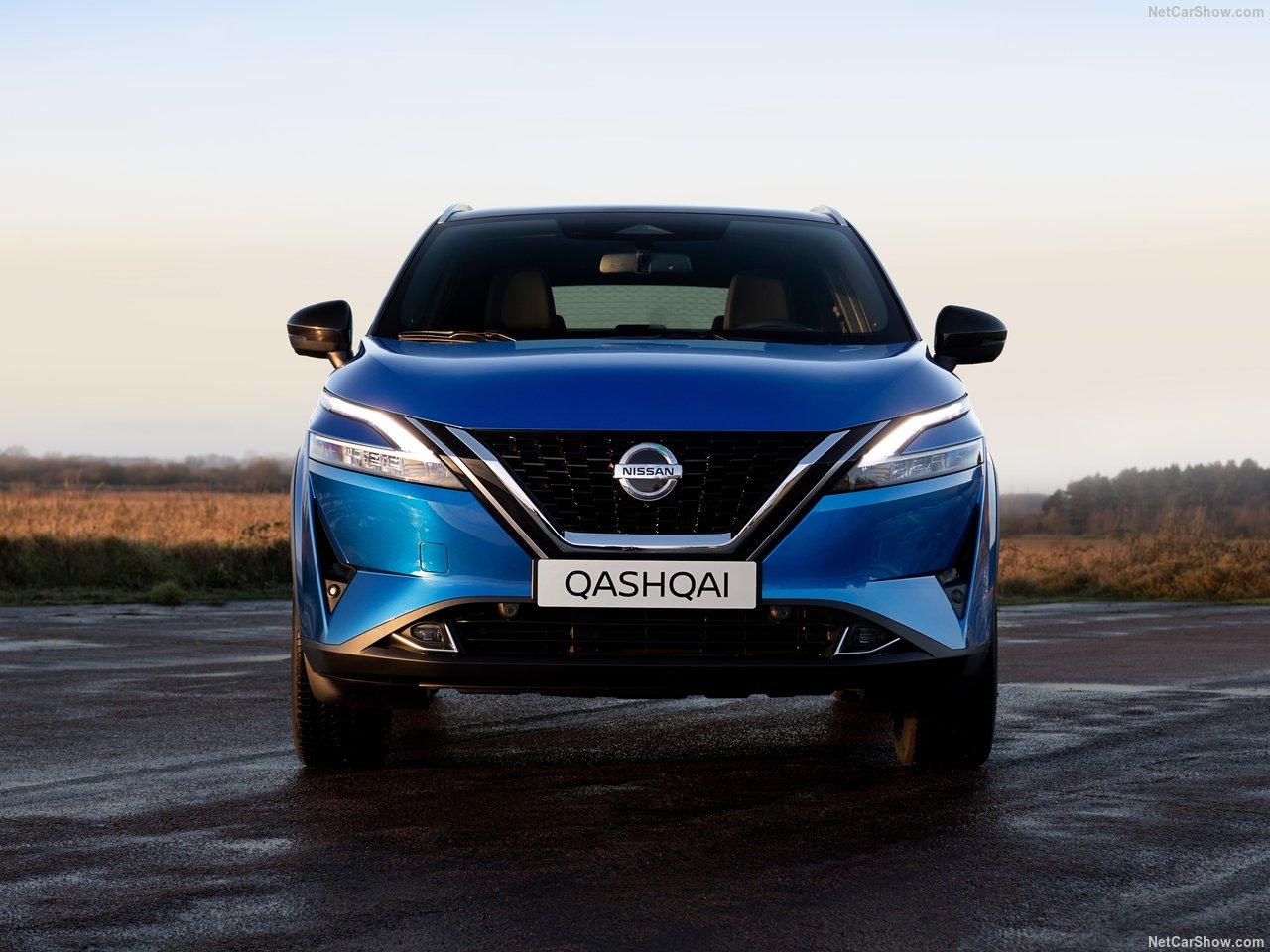 Nissan-Qashqai-2022-1280-14.jpg