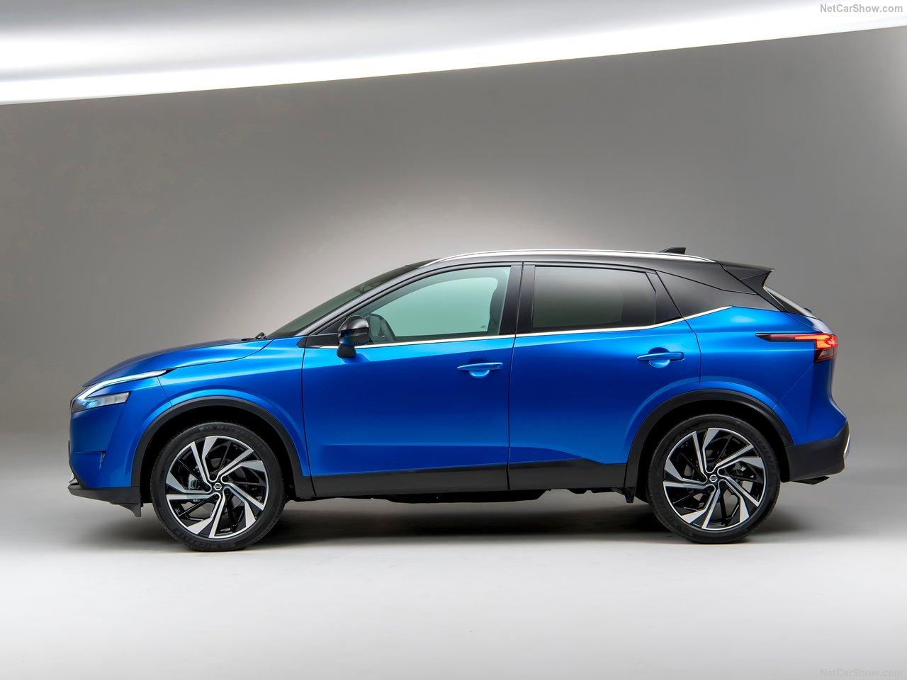 Nissan-Qashqai-2022-1280-26.jpg