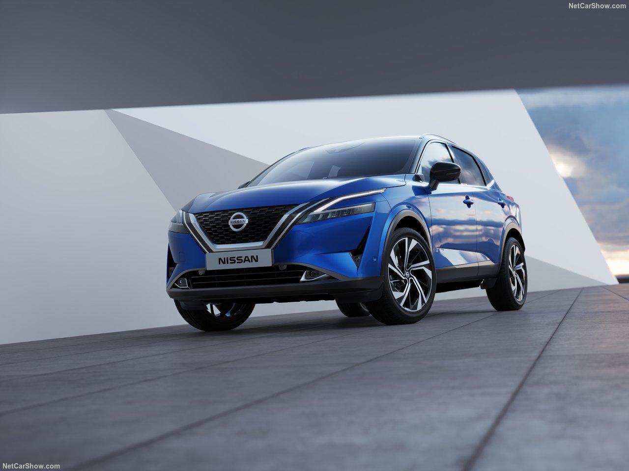 Nissan-Qashqai-2022-1280-16 (1).jpg