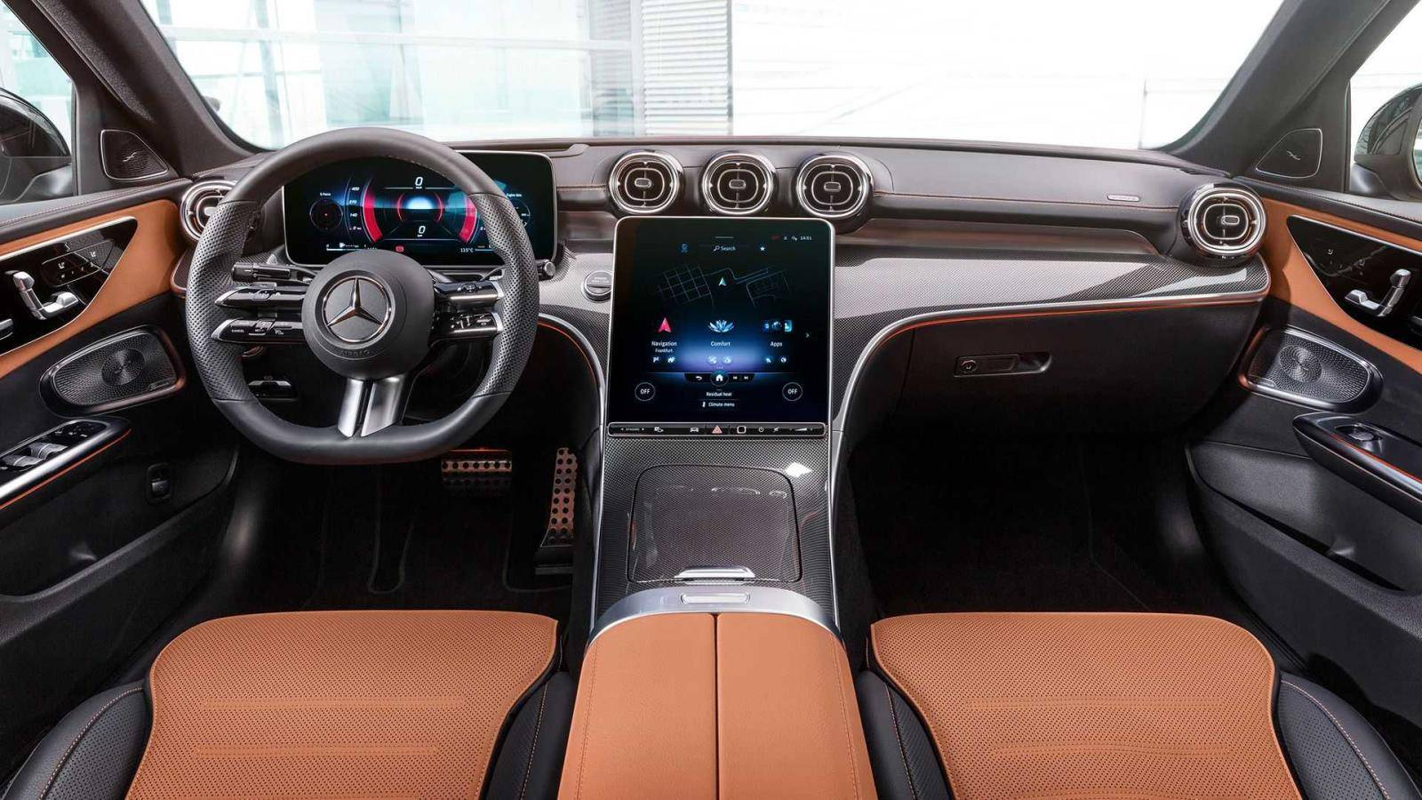 mercedes-c-klasse-limousine-2021 (10).jpg