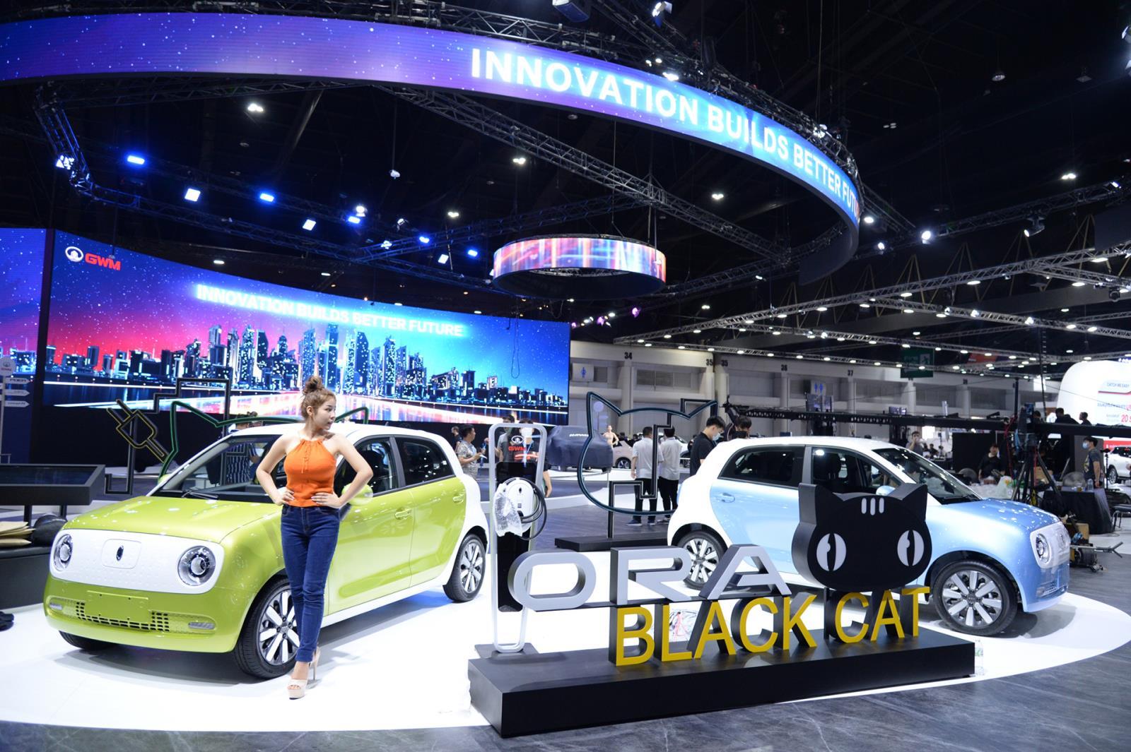 曼谷国际车展长城汽车展台.jpeg