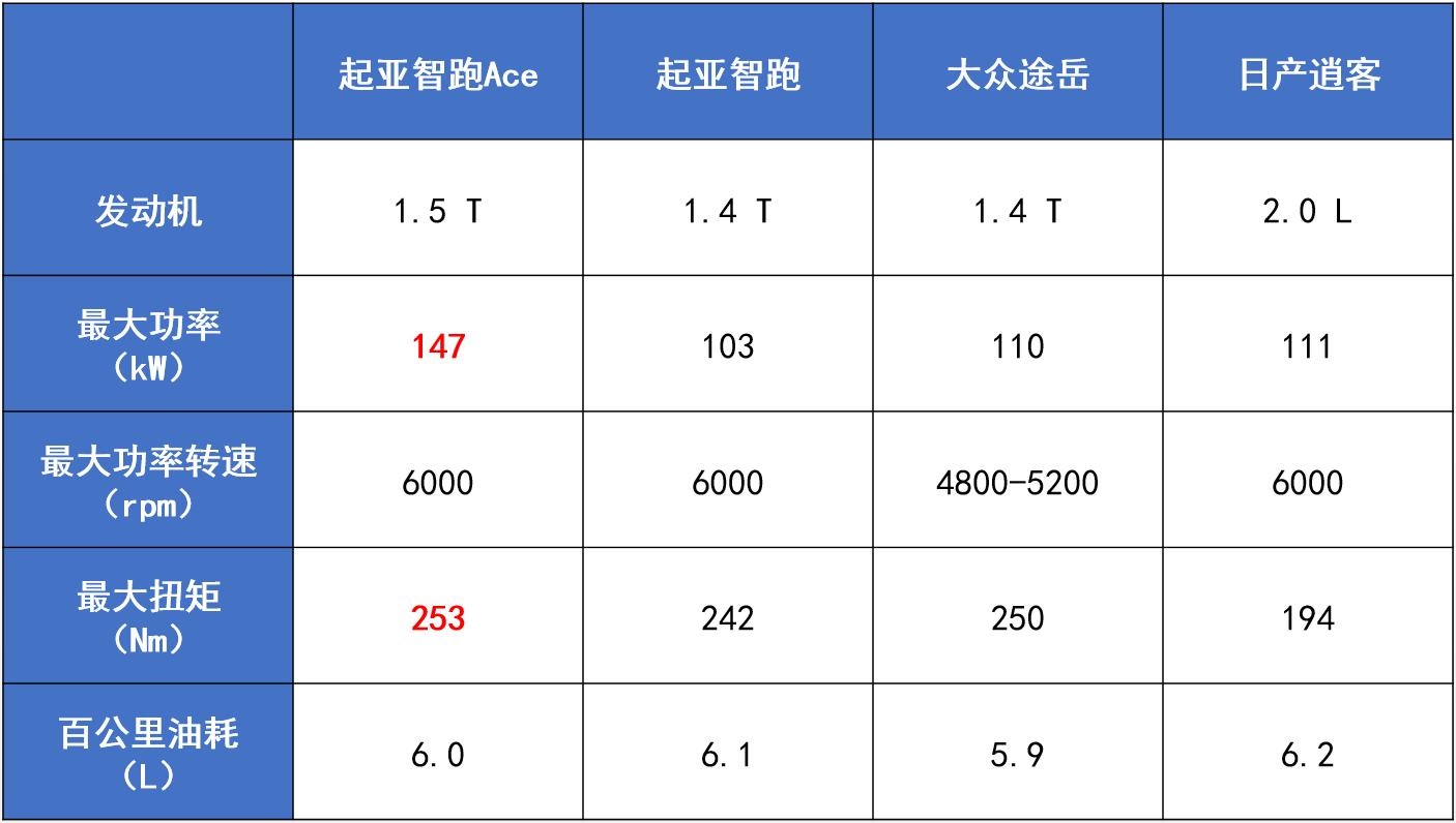微信截图_20210611122148.png