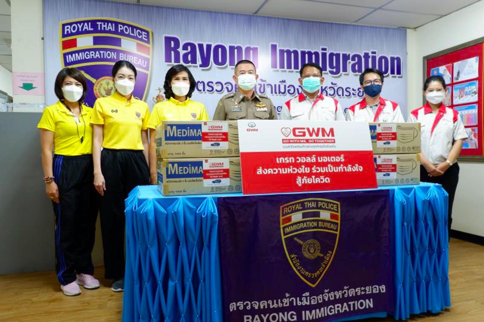长城汽车驰援泰国抗疫.jpg